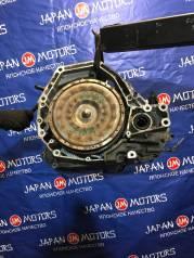АКПП M4SA Honda D15B Partner Рассрочка Гарантия до 12 месяцев