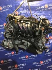 Контрактный ДВС 2NZFE Toyota Probox Рассрочка Гарантия до 12 месяцев