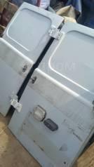 Дверь УАЗ заднии буханка