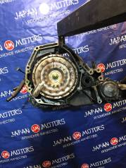 Автомат Honda B20BРассрочка Установка Эвакуатор Гарантия до 12 месяцев