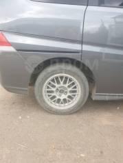 Комплект колёс и резиной