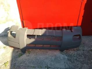 Продам бампер передний Ford Escape