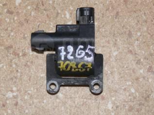 Катушка зажигания Toyota 3S-FE