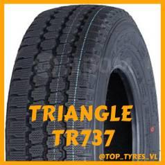 Triangle Group TR737, 195/70R15LT