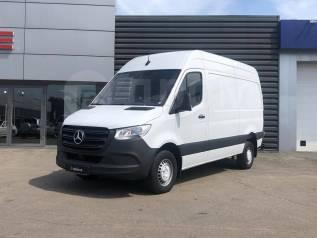 Mercedes-Benz, 2019