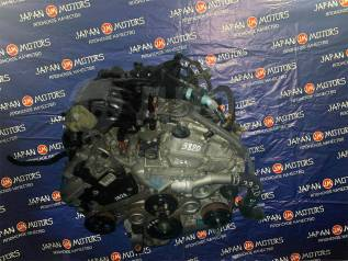 Двигатель 3GR Toyota с гарантией до 6 месяцев