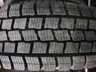Dunlop DSV-01, 165 R13 LT
