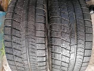 Bridgestone, 205 55 16