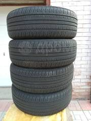 Hankook Optimo K415, 225/55R18