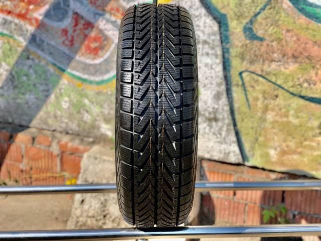Vredestein Wintrac 4 Xtreme, 225/70 R16