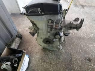 Двигатель, ДВС 4b10 Lancer X 10 1.8