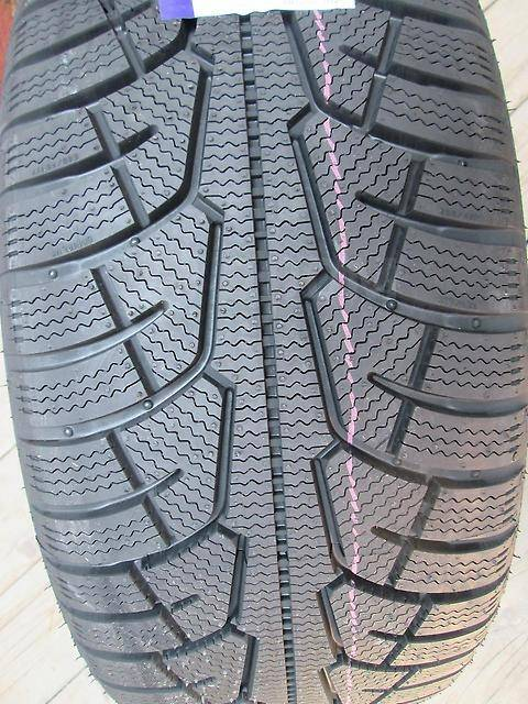 Effiplus Snow King, 195/65 R15
