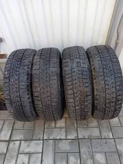 Pirelli Winter Studdable Plus, 195/65/15