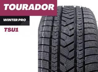 Tourador Winter Pro TSU1, 275/45R21