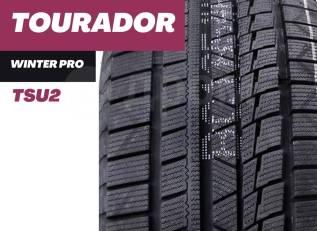Tourador Winter Pro TSU2, 175/70R14
