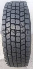 Long March LM329, 315/70 R22.5 TL