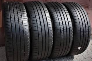 Dunlop Le Mans V, 215/45 R18