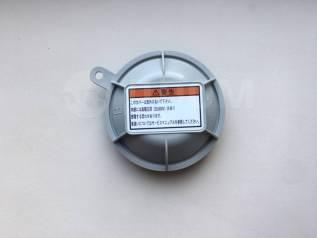 Крышка лампы фары Honda 33127-S6M-J01
