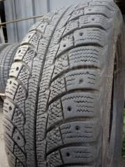 Gislaved Nord Frost 5, 185/65 R14