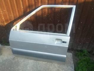 Дверь передняя левая ВАЗ 2114-2115