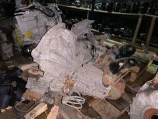 Коробка МКПП Mazda 6 GG Mazda 3 BK