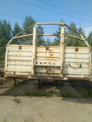 Нефаз 9334, 2010