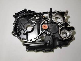 Левая часть картера Suzuki VL 400 Intruder Classic VK54A