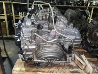 Коробка АКПП 6T30 6T40 Chevrolet Cruze 1.8