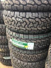 Roadcruza RA1100, 225/65R17