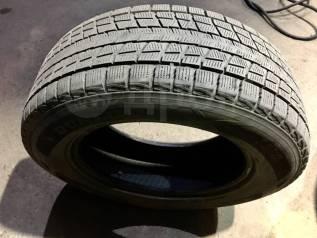Dunlop Winter Maxx, 265/60/18