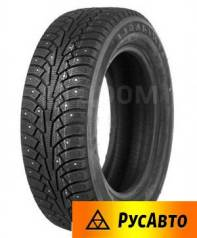 Triangle TR757, Original 215/65R16(TR757)