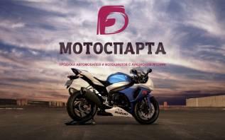 Мотоциклы с японских аукционов ПОД Заказ.