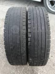 Dunlop DSV-01, 155 R13 6PR