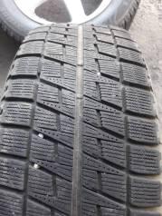 Bridgestone Blizzak Revo2, 215/60 R16