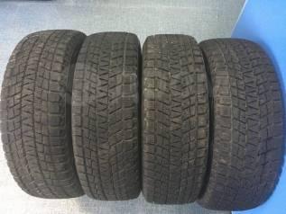 Bridgestone Blizzak DM-V1, 215/70R15