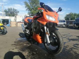 Мотоцикл SHINERAY 250, 2020