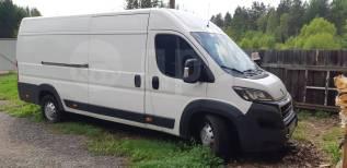 Peugeot, 2015
