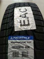 Triangle PL01, 195/65R15