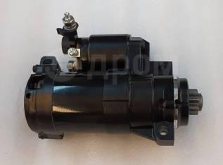 Электростартер Yamaha F25-40, 6BG-81800-00