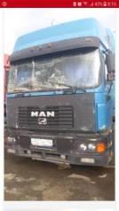 MAN F2000, 1997