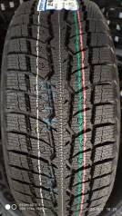 Toyo Observe GSi-6, 195/65R15 91H Made in Japan