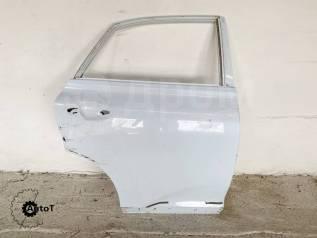 Дверь задняя правая Lexus RX270/RX350 AL10 (2009 - 2015) оригинал