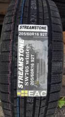 Streamstone SW705, 205/60 R16