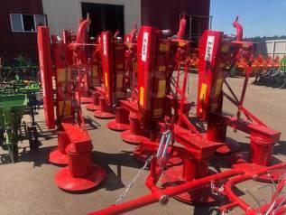 Продажа Косилка Wirax 1,35 м (на короткой ноге)