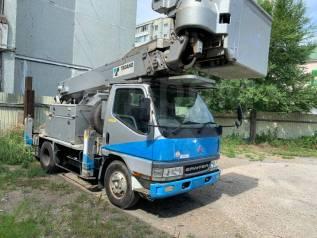 Tadano AT-145, 2000