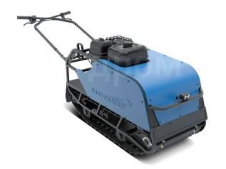 Baltmotors Barboss Compact, 2021
