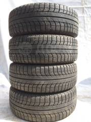 Michelin X-Ice 2, 195/55R16
