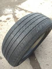 Dunlop SP Sport Maxx, 235/55 R19