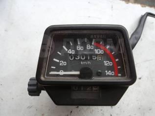 Спидометр Yamaha DT 200R