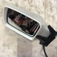 Зеркало левое Suzuki Skywave 650 CP51A